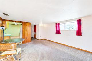 "Photo 12: 4011 GRANT Street in Burnaby: Willingdon Heights House for sale in ""Burnaby Heights"" (Burnaby North)  : MLS®# R2422637"