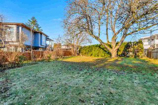 "Photo 17: 4011 GRANT Street in Burnaby: Willingdon Heights House for sale in ""Burnaby Heights"" (Burnaby North)  : MLS®# R2422637"