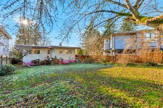 "Photo 18: 4011 GRANT Street in Burnaby: Willingdon Heights House for sale in ""Burnaby Heights"" (Burnaby North)  : MLS®# R2422637"