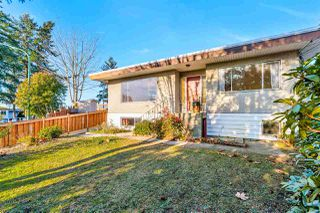 "Photo 2: 4011 GRANT Street in Burnaby: Willingdon Heights House for sale in ""Burnaby Heights"" (Burnaby North)  : MLS®# R2422637"