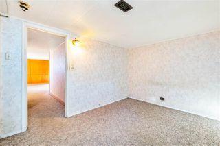 "Photo 15: 4011 GRANT Street in Burnaby: Willingdon Heights House for sale in ""Burnaby Heights"" (Burnaby North)  : MLS®# R2422637"