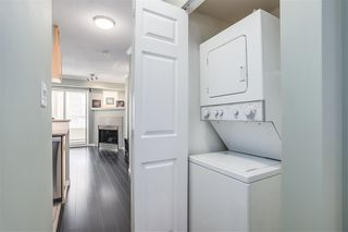 "Photo 12: 210 1503 W 66TH Avenue in Vancouver: S.W. Marine Condo for sale in ""GRANVILLE MANSION"" (Vancouver West)  : MLS®# R2427746"