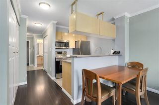 "Photo 5: 210 1503 W 66TH Avenue in Vancouver: S.W. Marine Condo for sale in ""GRANVILLE MANSION"" (Vancouver West)  : MLS®# R2427746"