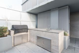 """Photo 18: 138 E 1ST Avenue in Vancouver: Mount Pleasant VE Townhouse for sale in """"Meccanica"""" (Vancouver East)  : MLS®# R2428727"""