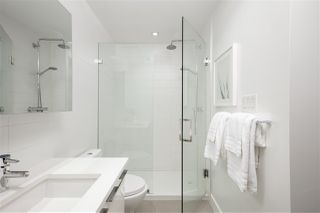 """Photo 11: 138 E 1ST Avenue in Vancouver: Mount Pleasant VE Townhouse for sale in """"Meccanica"""" (Vancouver East)  : MLS®# R2428727"""