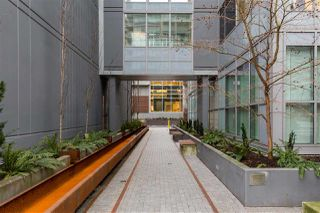 """Photo 15: 138 E 1ST Avenue in Vancouver: Mount Pleasant VE Townhouse for sale in """"Meccanica"""" (Vancouver East)  : MLS®# R2428727"""