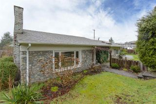 """Main Photo: 95 PENTICTON Street in Vancouver: Hastings Sunrise House for sale in """"Hastings Sunrise"""" (Vancouver East)  : MLS®# R2436556"""