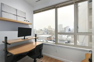 """Photo 12: 407 1177 HORNBY Street in Vancouver: Downtown VW Condo for sale in """"London Place"""" (Vancouver West)  : MLS®# R2437387"""