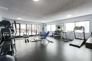 """Photo 15: 407 1177 HORNBY Street in Vancouver: Downtown VW Condo for sale in """"London Place"""" (Vancouver West)  : MLS®# R2437387"""
