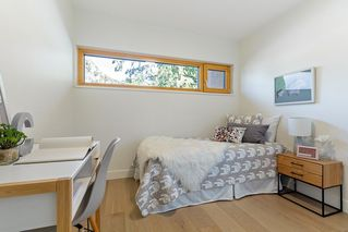 Photo 12: 847 E 15TH Street in North Vancouver: Boulevard House for sale : MLS®# R2439163