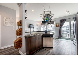 "Photo 13: 107 20449 66 Avenue in Langley: Willoughby Heights Townhouse for sale in ""Natures Landing"" : MLS®# R2440438"