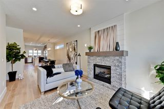 Photo 4: 10970 141 Street in Edmonton: Zone 07 House for sale : MLS®# E4193749