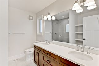 Photo 24: 10970 141 Street in Edmonton: Zone 07 House for sale : MLS®# E4193749