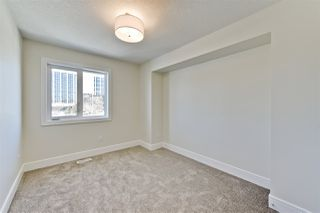Photo 18: 10970 141 Street in Edmonton: Zone 07 House for sale : MLS®# E4193749