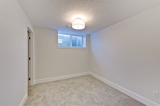 Photo 28: 10970 141 Street in Edmonton: Zone 07 House for sale : MLS®# E4193749