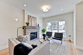 Photo 5: 10970 141 Street in Edmonton: Zone 07 House for sale : MLS®# E4193749