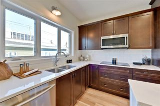 Photo 10: 10970 141 Street in Edmonton: Zone 07 House for sale : MLS®# E4193749