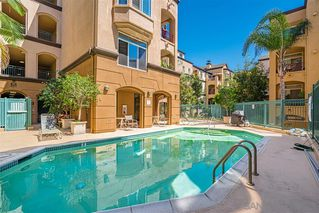 Photo 19: DOWNTOWN Condo for sale : 1 bedrooms : 2400 5th Ave #306 in San Diego