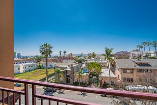 Photo 14: DOWNTOWN Condo for sale : 1 bedrooms : 2400 5th Ave #306 in San Diego
