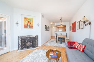Photo 11: DOWNTOWN Condo for sale : 1 bedrooms : 2400 5th Ave #306 in San Diego