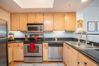 Photo 6: DOWNTOWN Condo for sale : 1 bedrooms : 2400 5th Ave #306 in San Diego