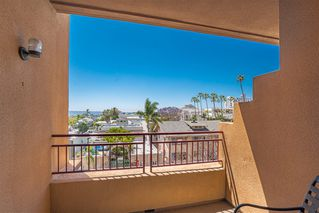 Photo 13: DOWNTOWN Condo for sale : 1 bedrooms : 2400 5th Ave #306 in San Diego