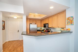 Photo 4: DOWNTOWN Condo for sale : 1 bedrooms : 2400 5th Ave #306 in San Diego