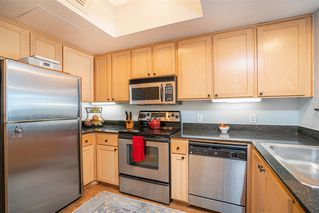 Photo 5: DOWNTOWN Condo for sale : 1 bedrooms : 2400 5th Ave #306 in San Diego