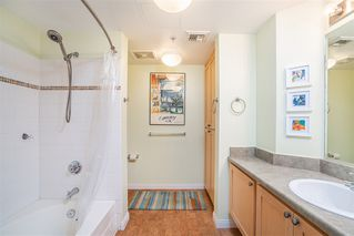 Photo 18: DOWNTOWN Condo for sale : 1 bedrooms : 2400 5th Ave #306 in San Diego