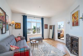 Photo 9: DOWNTOWN Condo for sale : 1 bedrooms : 2400 5th Ave #306 in San Diego