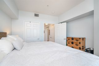 Photo 17: DOWNTOWN Condo for sale : 1 bedrooms : 2400 5th Ave #306 in San Diego