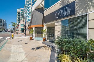 Photo 24: DOWNTOWN Condo for sale : 1 bedrooms : 2400 5th Ave #306 in San Diego