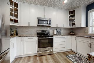Photo 7: 13 EMERALD Terrace: St. Albert House for sale : MLS®# E4198160