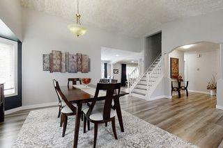 Photo 4: 13 EMERALD Terrace: St. Albert House for sale : MLS®# E4198160