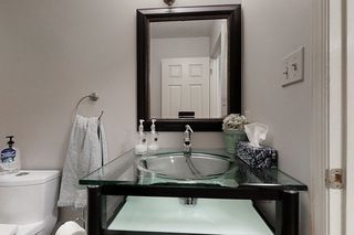 Photo 11: 13 EMERALD Terrace: St. Albert House for sale : MLS®# E4198160