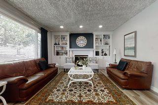 Photo 10: 13 EMERALD Terrace: St. Albert House for sale : MLS®# E4198160