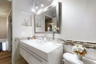 Photo 14: 13 EMERALD Terrace: St. Albert House for sale : MLS®# E4198160