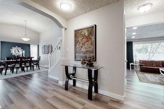 Photo 9: 13 EMERALD Terrace: St. Albert House for sale : MLS®# E4198160