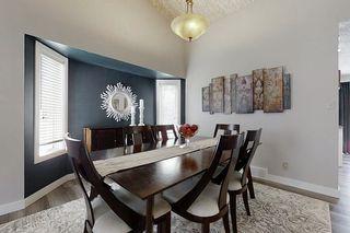 Photo 5: 13 EMERALD Terrace: St. Albert House for sale : MLS®# E4198160