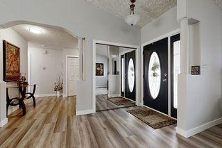 Photo 2: 13 EMERALD Terrace: St. Albert House for sale : MLS®# E4198160