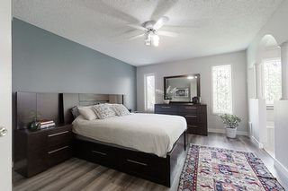 Photo 12: 13 EMERALD Terrace: St. Albert House for sale : MLS®# E4198160
