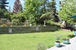 Photo 17: 13 EMERALD Terrace: St. Albert House for sale : MLS®# E4198160