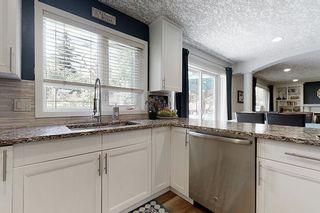 Photo 8: 13 EMERALD Terrace: St. Albert House for sale : MLS®# E4198160