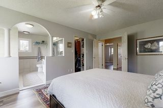 Photo 13: 13 EMERALD Terrace: St. Albert House for sale : MLS®# E4198160