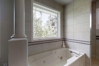 Photo 15: 13 EMERALD Terrace: St. Albert House for sale : MLS®# E4198160