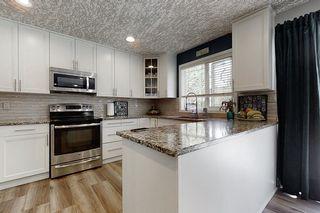 Photo 6: 13 EMERALD Terrace: St. Albert House for sale : MLS®# E4198160
