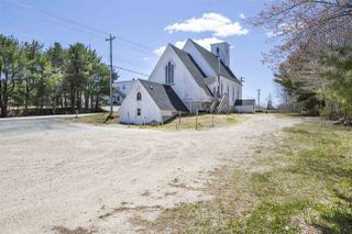 Photo 10: 7526 Highway 3 in Martins River: 405-Lunenburg County Commercial  (South Shore)  : MLS®# 202008347