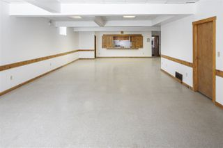 Photo 6: 7526 Highway 3 in Martins River: 405-Lunenburg County Commercial  (South Shore)  : MLS®# 202008347