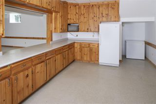 Photo 7: 7526 Highway 3 in Martins River: 405-Lunenburg County Commercial  (South Shore)  : MLS®# 202008347