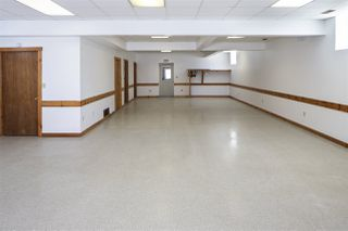Photo 5: 7526 Highway 3 in Martins River: 405-Lunenburg County Commercial  (South Shore)  : MLS®# 202008347